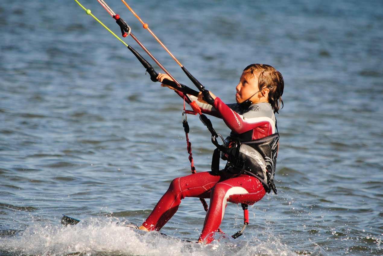 kitesurfen-voor-kinderen