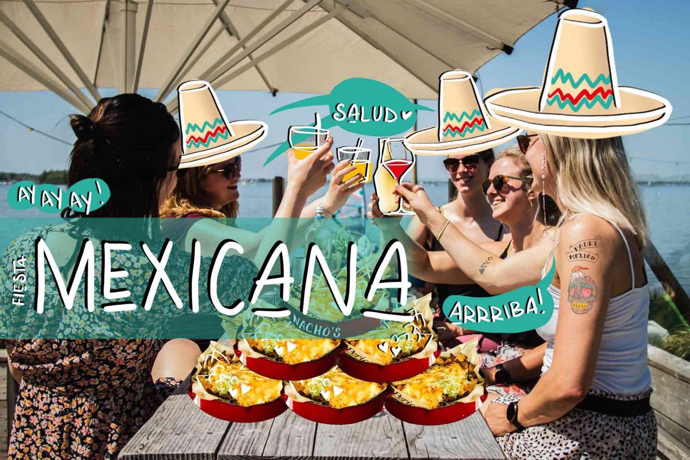 fiesta-mexi